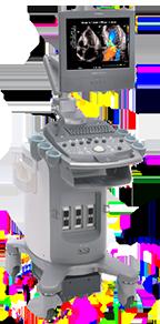 acuson-x300-ultrasound-system