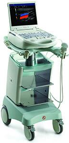 biosound-mylab25-ultrasound-system