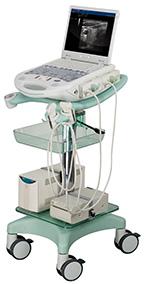 biosound-mylab30-ultrasound-system