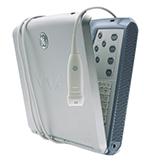 ge-vivid-i-ultrasound-system