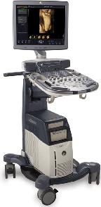 ge-voluson-s6-ultrasound-system