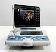 mylab-gamma-ultrasound