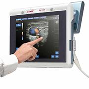 mylab-onetouch-ultrasound-system