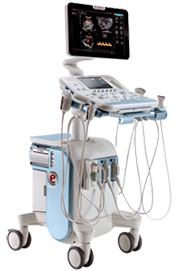 mylab-seven-ultrasound-system