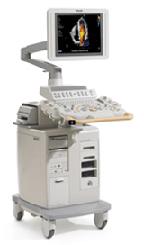 philips-hd11-ultraound-machine