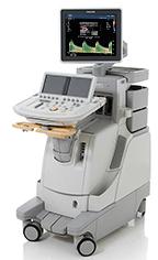 philips-ie33-ultrasound-machine
