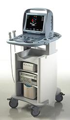 siemens-acuson-cypress-plus-ultrasound-system