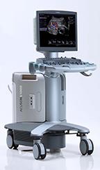 siemens-acuson-s1000-ultrasound-system