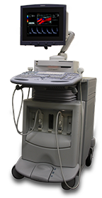siemens-acuson-sequoia-ultrasound-system