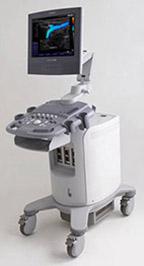 siemens-acuson-x150-ultrasound-system