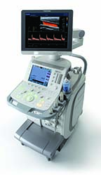 toshiba-aplio300-ultrasound-machine
