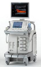 toshiba-aplio500-ultrasound-machine
