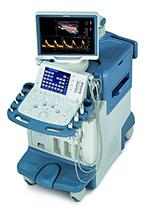 toshiba-aplioxg-ultrasound-machine