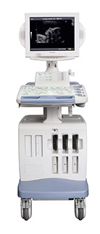 toshiba-nemioxg-ultrasound-machine
