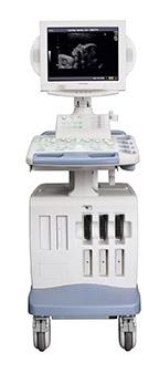 toshiba-nemioxg-ultrasound-machine