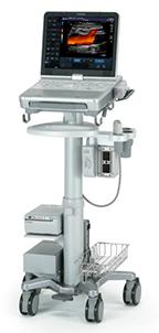 toshiba-viamo-ultrasound-machine