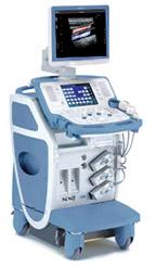 toshiba-xario-ultrasound-machine