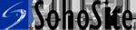 SonoSite Logo