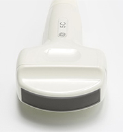 mylab-alpha-ultrasound-machine