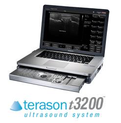 t3200