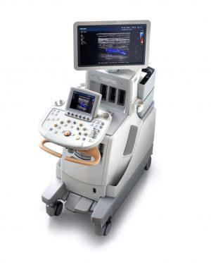 ultrasound-machines-philips-iu22